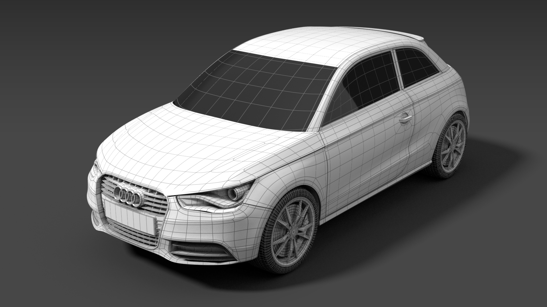 audi_a1_persp_front